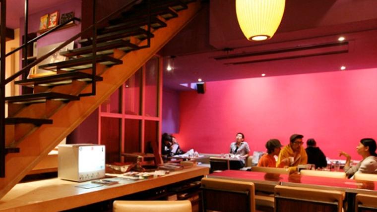 【これでインスタ映え!】東京都内のカワイイ♡カフェ3選