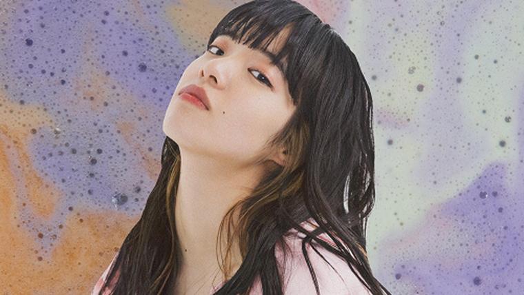 """【女子から大人気!】シンガーソングライター""""あいみょん""""の魅力に迫る(*´∀`)"""