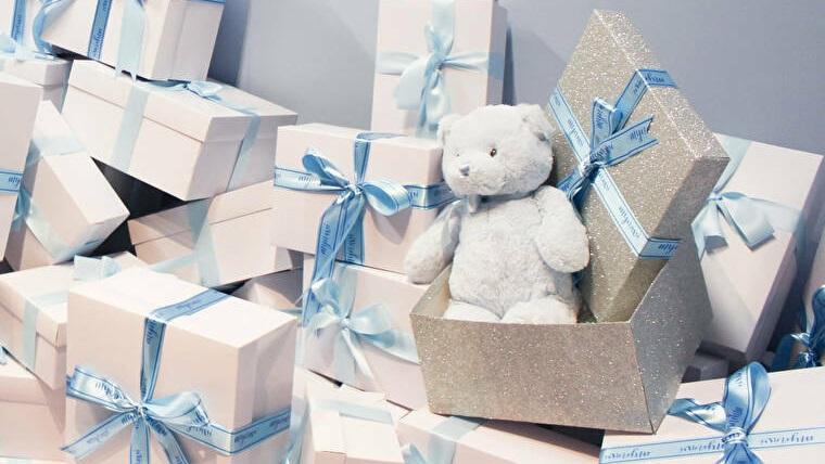 【これで間違いなし!】高確率で友達が喜ぶプレゼントとは!?
