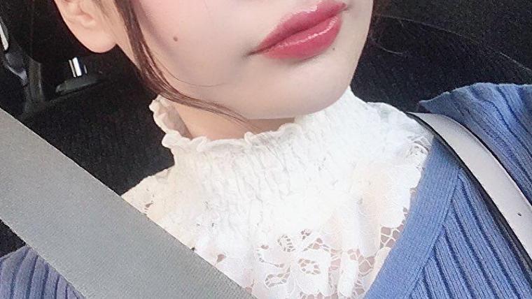 美容ライターしばのお気に入りの秋リップ❤︎第二弾