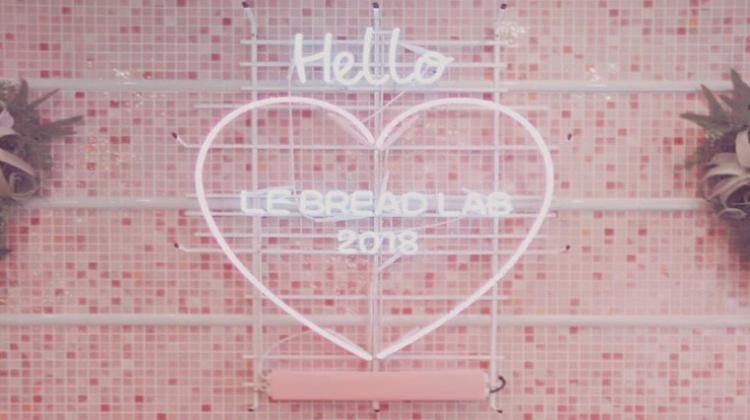"""【今更聞けない!?】インスタ映え間違いなしの 韓国スイーツのお店!""""LE BREAD LABの魅力をご紹介❤"""