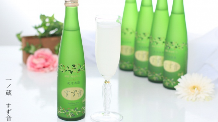 【女子向け日本酒!】女性におすすめ日本酒